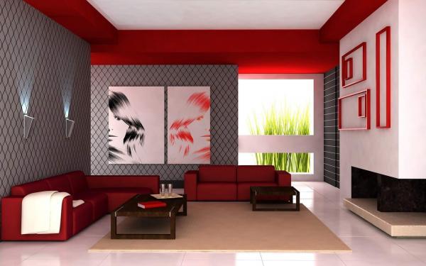 lakásfelújítás belsőépítészet