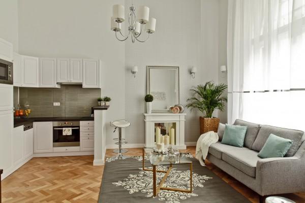 lakásfelújítási tippek
