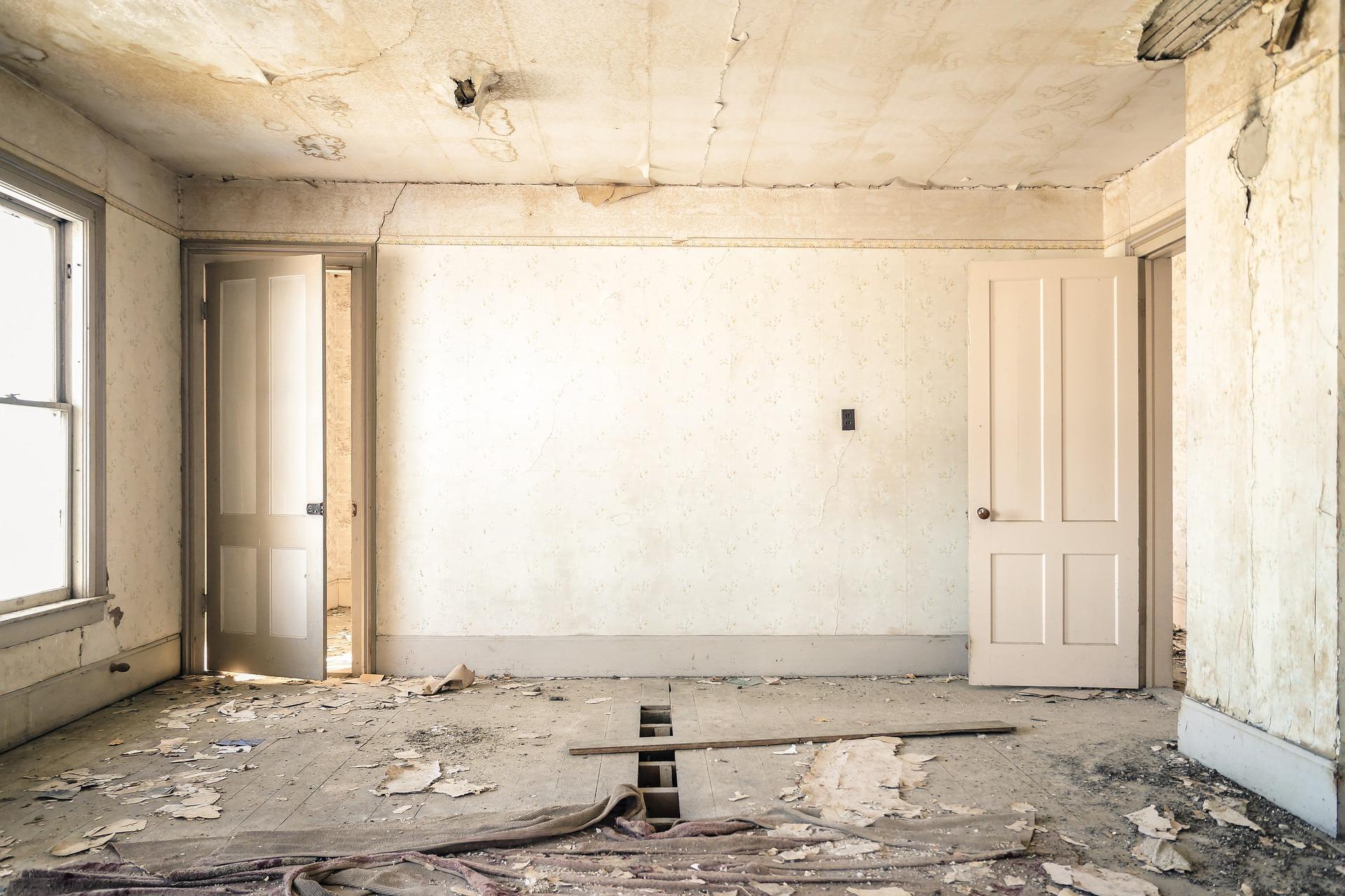 lakásfelújítás árak