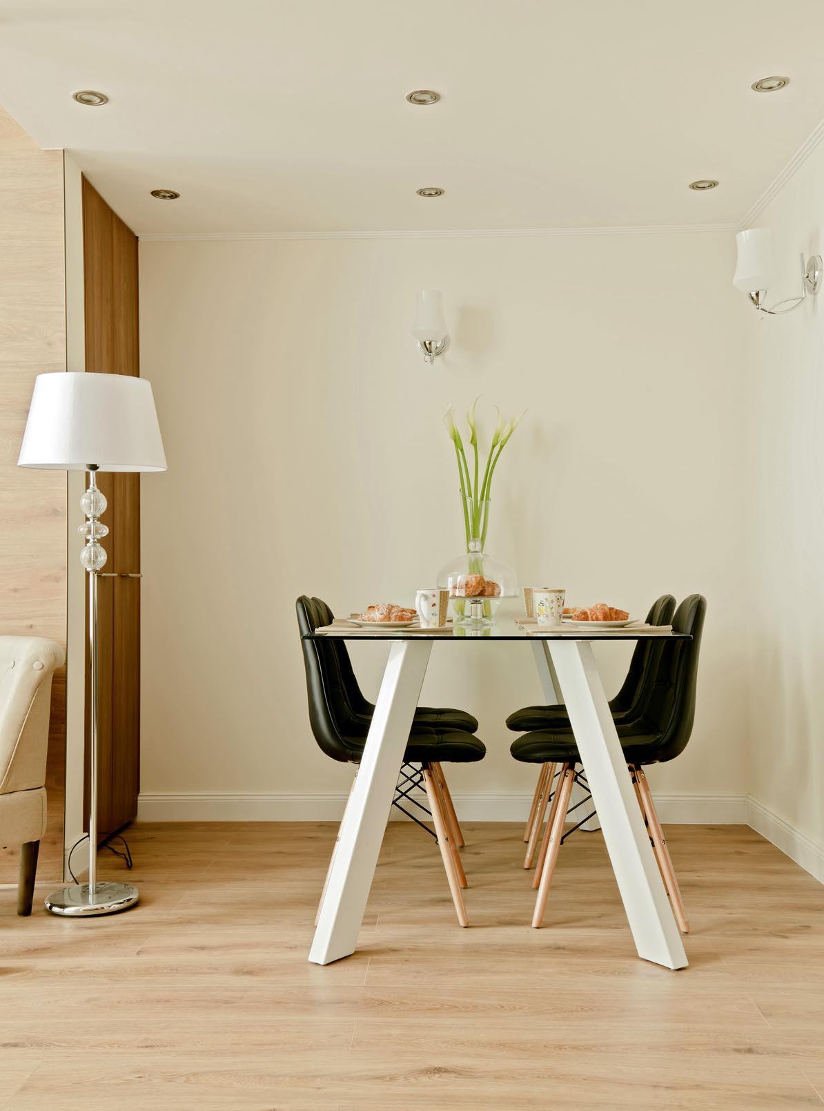 lakásfelújítás képek