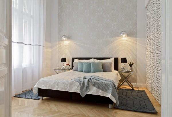 luxus házak belülről