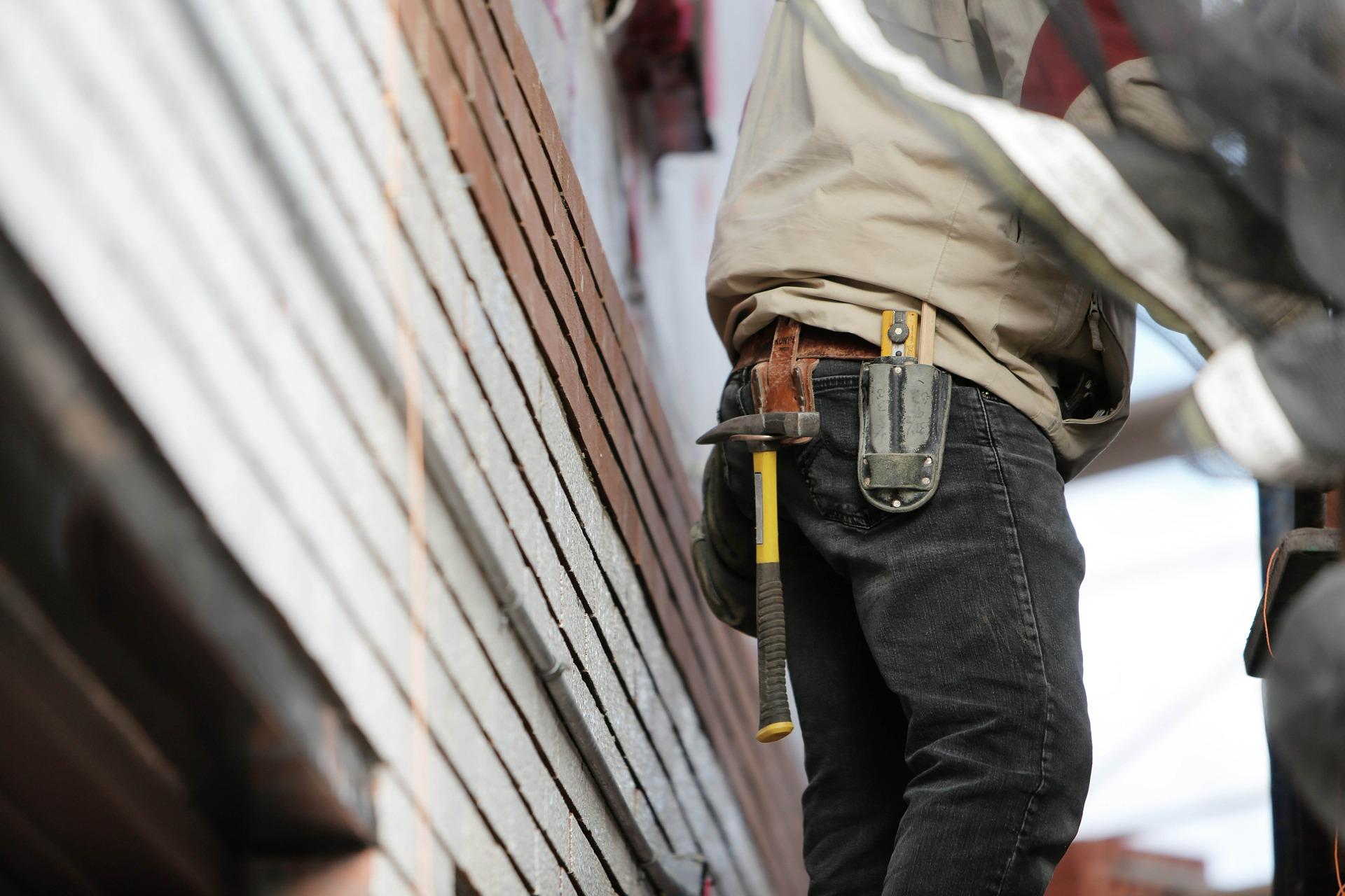 Lakásfelújítási problémák