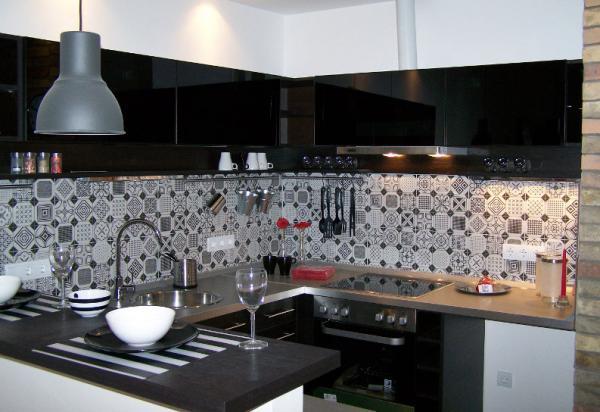 konyhák felújítása Budapest