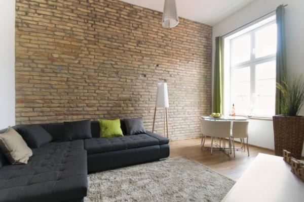 Lakásfelújítás Budapest
