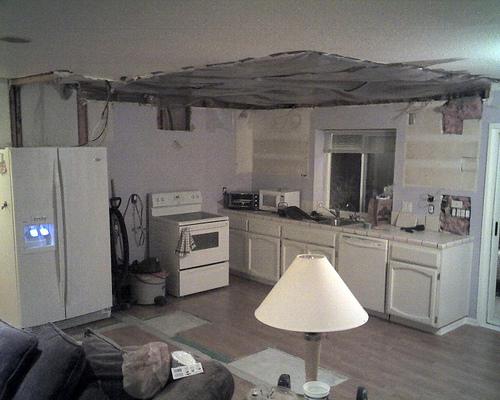 lakásfelújítás eladás előtt