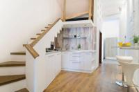 Lakásfelújítás ötletek, a tökéletes tér kihasználásra.